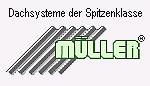 Mueller Dachsysteme