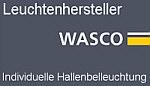 WASCO Leuchtenhersteller